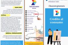 Il credito al consumo e il mutuo