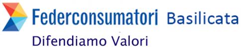 Federconsumatori Basilicata
