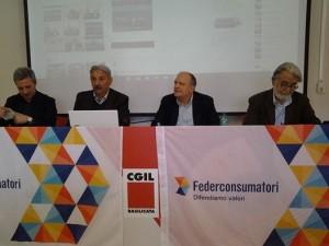 conf. stampa referendum
