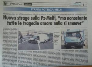 pz-melfi1