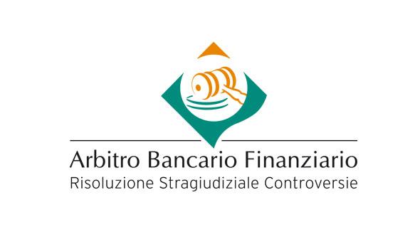 DA OTTOBRE LA RIFORMA DELL'ARBITRO BANCARIO FINANZIARIO