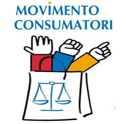 LOTTA ALLA CONTRAFFAZIONE: WEBINAR DEL MOVIMENTO CONSUMATORI