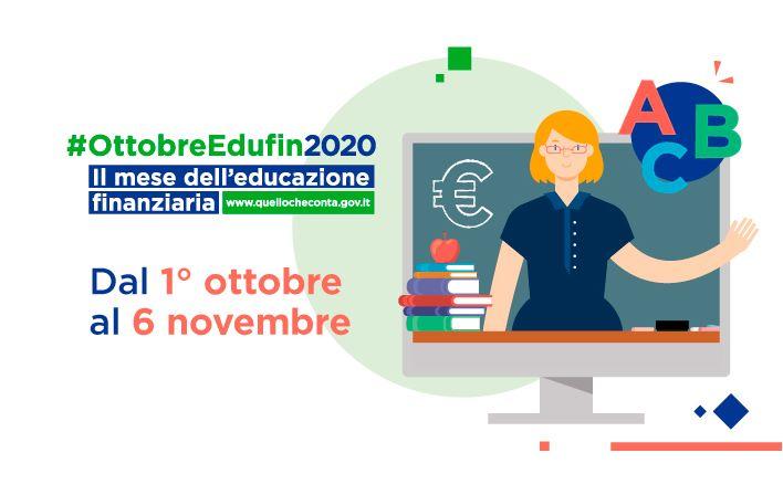 IL PORTALE DELL'EDUCAZIONE FINANZIARIA