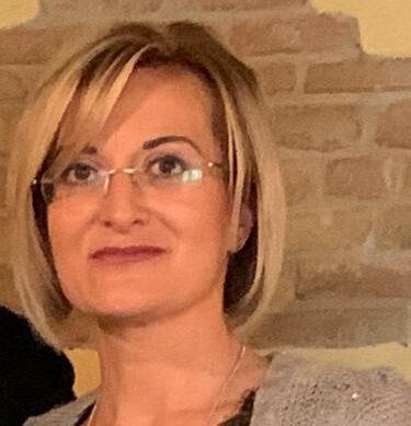 FENOMENO PHISHING IN AUMENTO: LA DENUNCIA DI FEDERCONSUMATORI POTENZA