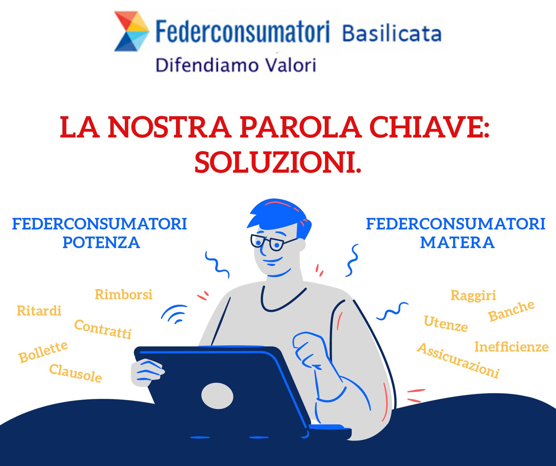 Sportelli on line