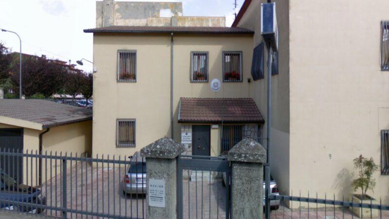 TRUFFE ON LINE: I CARABINIERI DI LAGOPESOLE INDAGANO