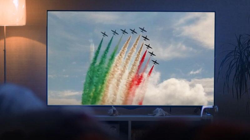 BONUS TV AUMENTATO A 100 EURO