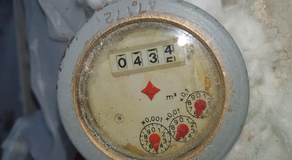 GAS E LUCE IN AUMENTO: LA FEDERCONSUMATORI BASILICATA CHIEDE TARIFFE ADEGUATE